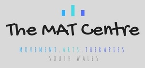 The MAT Centre